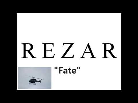 """R E Z A R - Fate """"Third New Album"""" with the only new instrumental song """"Fate"""" ( in full HD ) from YouTube · Duration:  5 minutes 1 seconds"""
