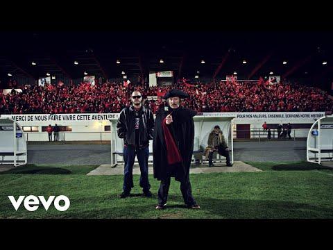 Katerine - 85 Rouge et Noir (feat. MC Circulaire)