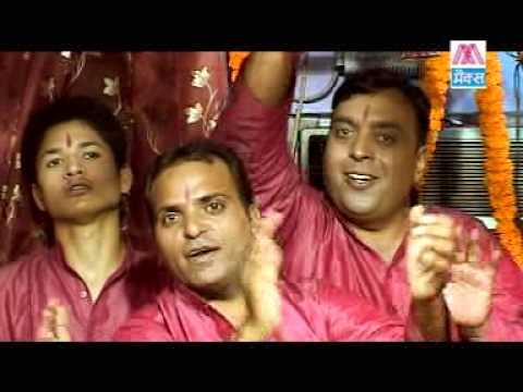 Singer Ravi Kapoor