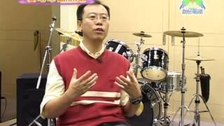 22-9-2007創世電視Mini concert interview_愛地球觀察站-陳立業