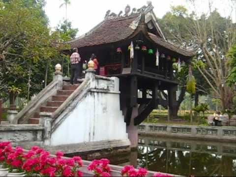 Hai Phong-Ha Noi