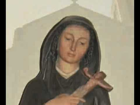 The History of Our Lady of Mount Carmel