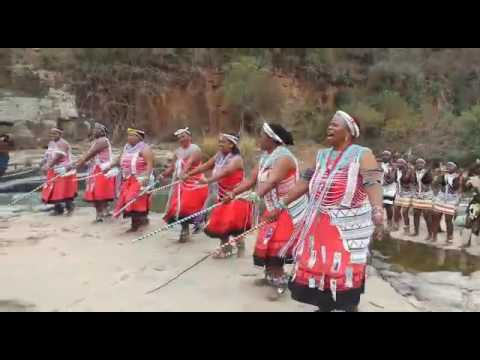 Sivuyile Nonzame Cultural Group Eastern Cape  0828495461
