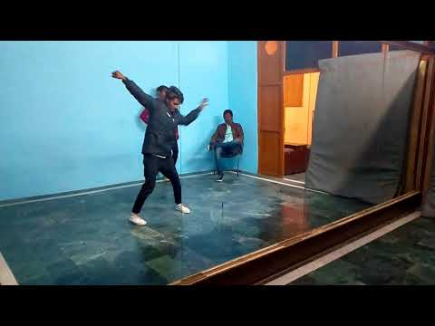 Tujhse Naraz Nahi Zindagi _-Sanam R.D Burman _Music Video Mp3