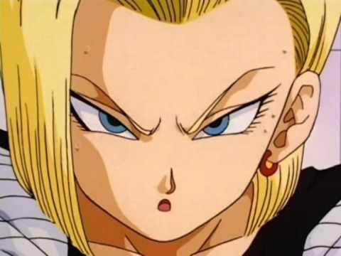 Funny Master Roshi (Dragon Ball Z)