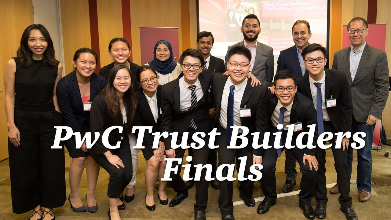 PwC Malaysia