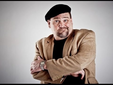 Image result for jimmy graham comedian