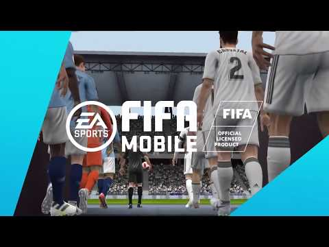 fifa-mobile-season-3-on-apkpure