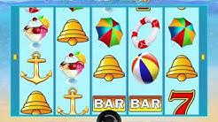 Beach Party Hot - Wazdan Spielautomat Kostenlos Spiele und Gewinn