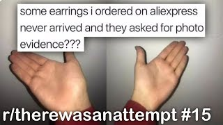 Download r/therewasanattempt Best Posts #15 Mp3 and Videos