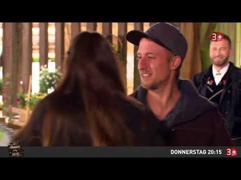Bauer, Ledig, Sucht... Highlights Staffel 14 - Folge 01