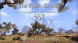 The Elder Scrolls Online [Let