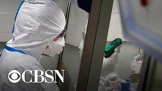 cdc-confirms-15th-coronavirus-case-number-cases-china-skyrockets