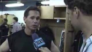 Craig Biggio Interviewed by Mark Popper