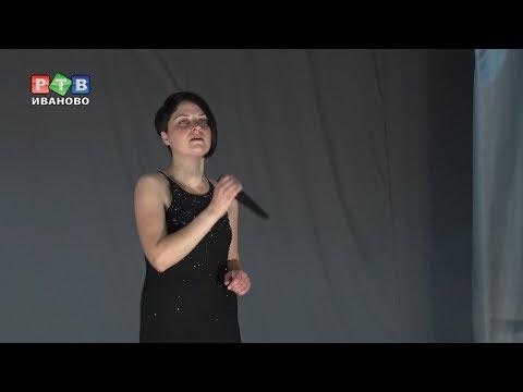 Осужденная ИК-7 хочет жить и петь