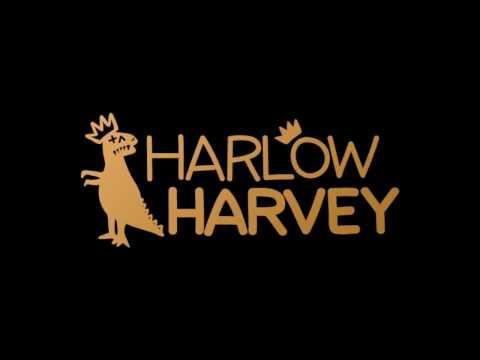 Harlow Harvey - Feeling Like Myself - Storyhive Music Video Pitch