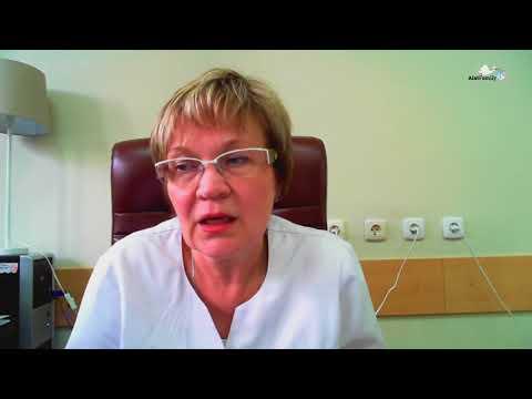 Гестационный сахарный диабет (Вебинар 02.07.2018)