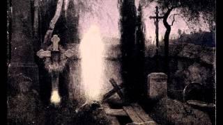 Pallbearer - Gloomy Sunday