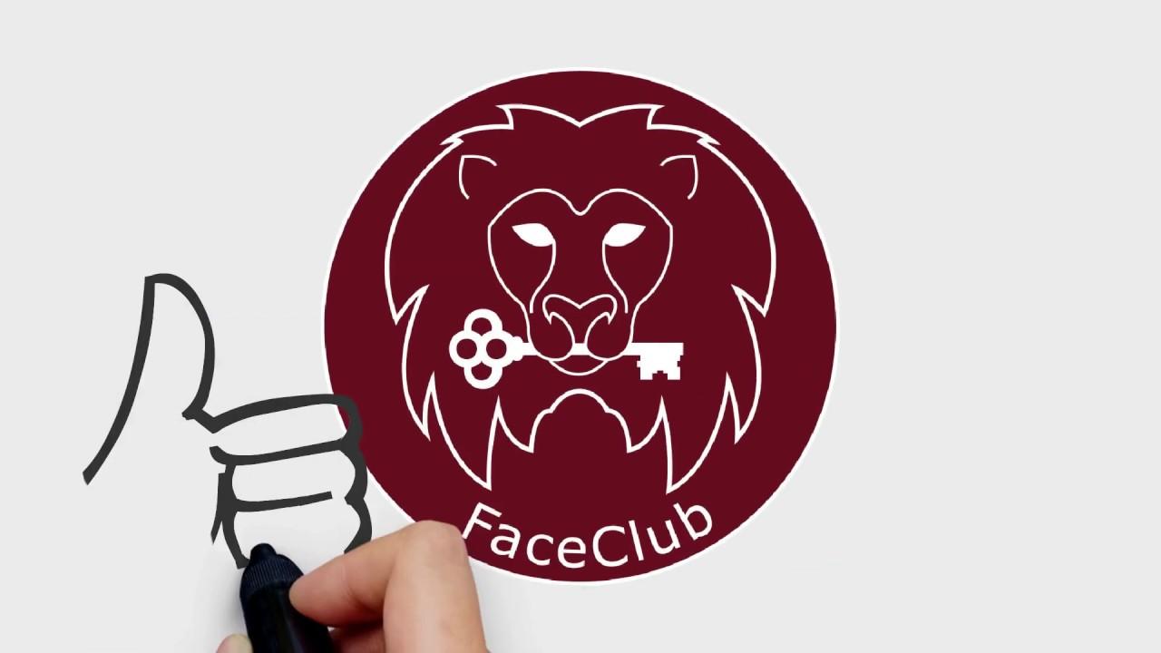 Faceclub