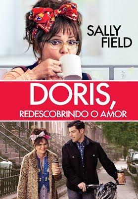 Assistir Doris, Redescobrindo o Amor