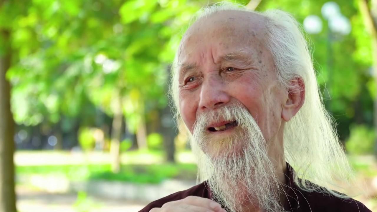Phim Ngắn Cảm Động Rớt Nước Mắt  | Khi Cha Già Đi  | Phim Hay Y Nghĩa