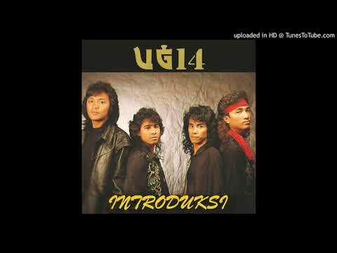Ug14 - Sempadan Sempurna