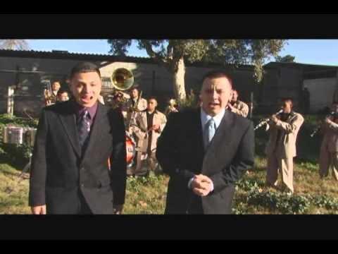 Hermanos Higuera featuring El Elefante de La Sierra en  Chiquilla Linda