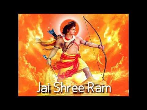 Ayodhya Ka Itihaas HD (Suno Ram Ki Kahani) Audio Only