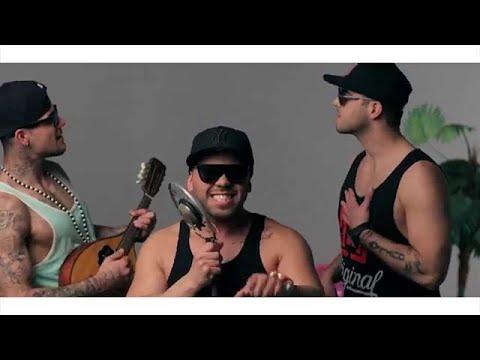 VELED ÉRZEM-MISSH feat YOUNG-G & IGNI