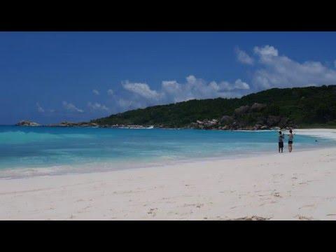 Seychelles' Beach Guide: Grand Anse