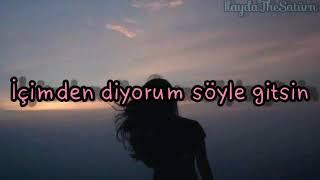 Hasibe-Yarim