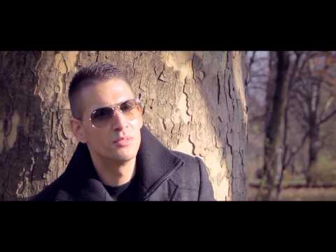 Sale Paunovic - Teodora // OFFICIAL VIDEO 2015
