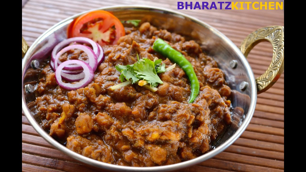 Perfect chana masala recipe restaurant style old delhi style perfect chana masala recipe restaurant style old delhi style chana punjabi chole masala youtube forumfinder Image collections