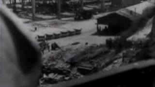 Ganga Bruta - Humberto Mauro (1933)