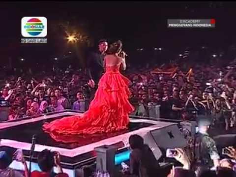 Dasi dan Gincu - Irwan & Evi - DAMI SBY