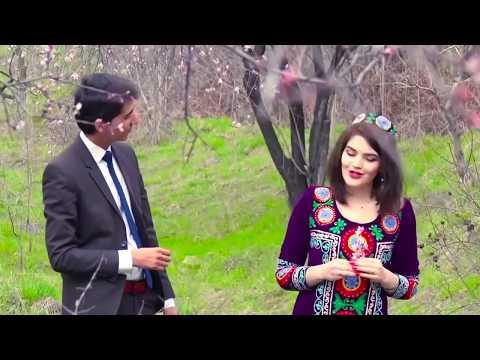 Точикфилми нав 2018 / Tajik Film 2018
