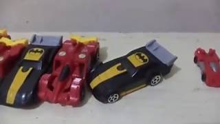 Download Mainan Mobil Mobilan F1 Miniatur Maian Anak Anak Mobil Balap  Extreme