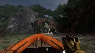 Far Cry Classic - Launch Trailer [XBLA/PSN]