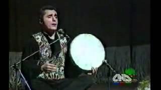 Ay Kız Azeri Türküsü AY QIZ ALIM QASIMOV