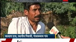 Repeat youtube video Mystery behind Bhangarh Fort in Alwar district of Rajasthan