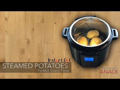 instant-pot-boiled-potatoes-recipe-|-how-to-cook-potatoes-in-the-instant-pot-|-cooking-with-anadi