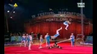 china best dance shokatkhan skhan hussenkhani ladnun sujangarh salasar didwana losal sikar jaipur rajsthan india nepal dubai saudi damam pakisthan end number 9509211515