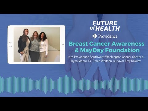 FOH - Breast Cancer Awareness.mp4