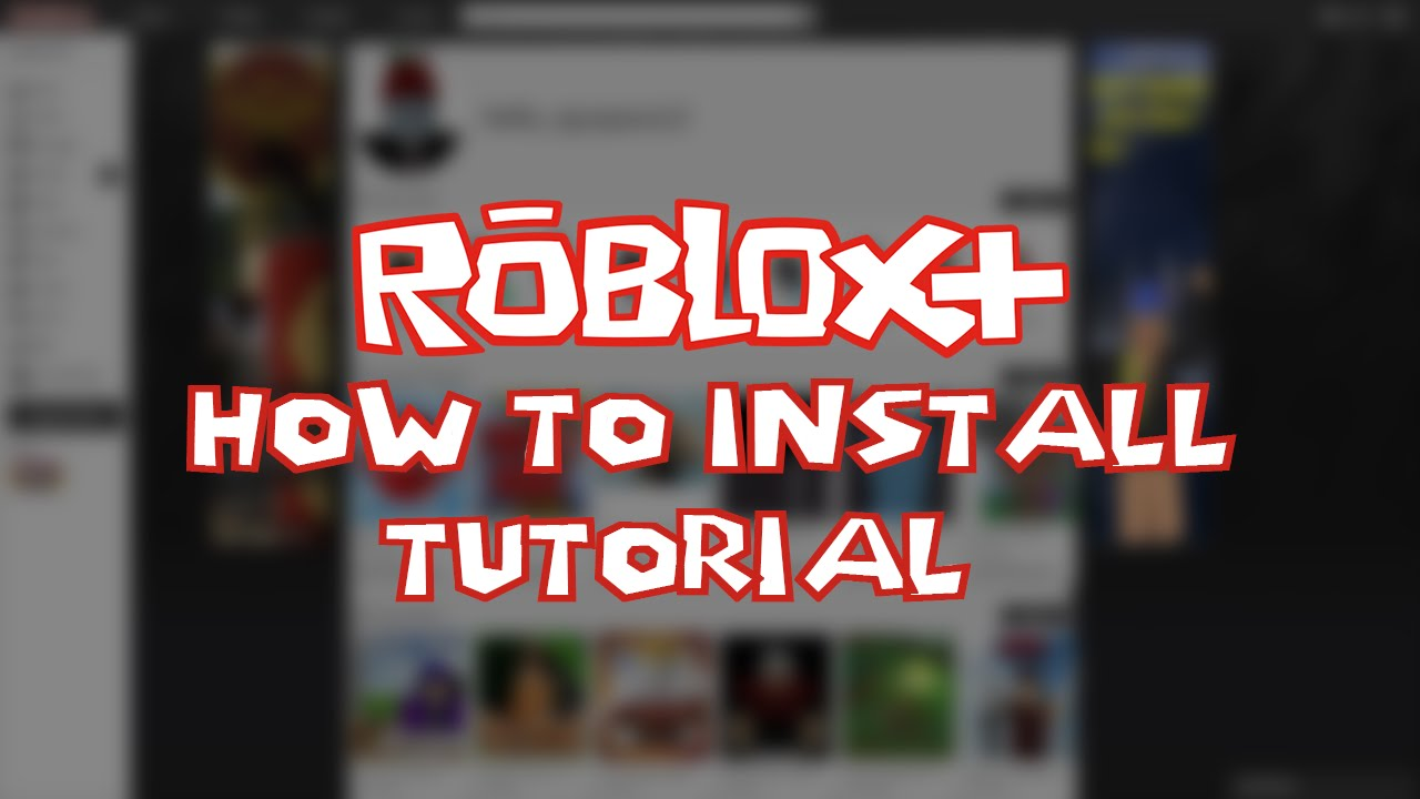 roblox how to make a plugin