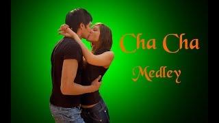 ChaChaCha Medley