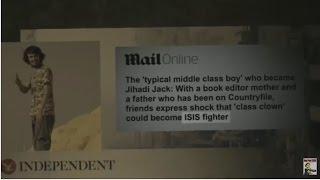 Jihadi Jack: no regrets