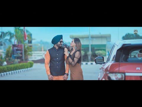 hero-(full-hd)-ranjeet-sran-feat.-gurlez-akhtar-|-jaggi-sanghera-|-kv-singh-|-new-punjabi-songs-2019