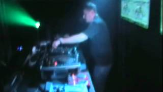 15.11.2013 Omega Drive - Live At Renatus Bar @ Valencia, Venezuela