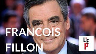 REPLAY INTEGRAL - L'Emission politique avec François Fillon le 27 octobre 2016 (France 2)