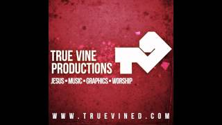Therapy - True Vine Productions - Free beat #Banger